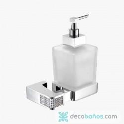 Dosificador Diamond