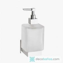 Dosificador de jabón Cosmo