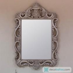 Espejo Calado
