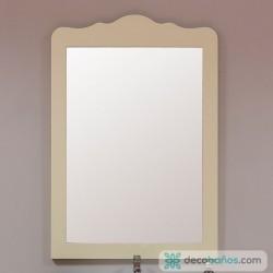 Espejo clásico Rin