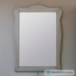 Espejo clásico Sena