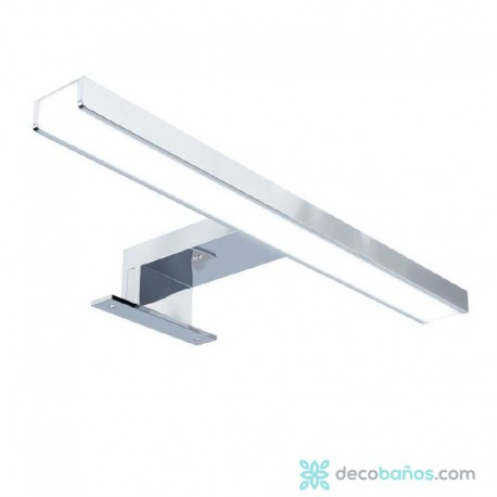 Aplique LED 30 cms